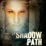 shadowpath_cover
