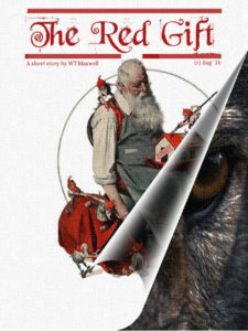 the-red-gift-ebook