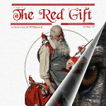 the-red-gift-thumbnail